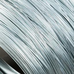 Galvanized wireGalvanized wireGalvanized wireGalvanized wireGalvanized wire